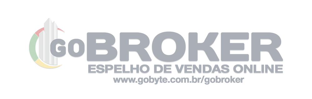 goByte Solutions