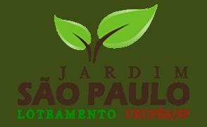 Jardim São Paulo Urupês