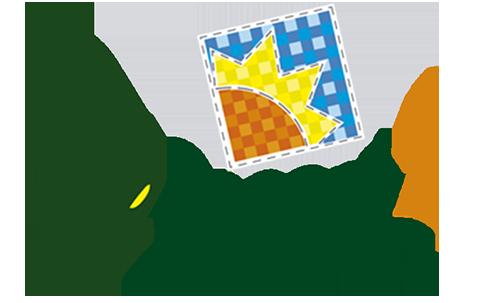 Residencial Regissol 2