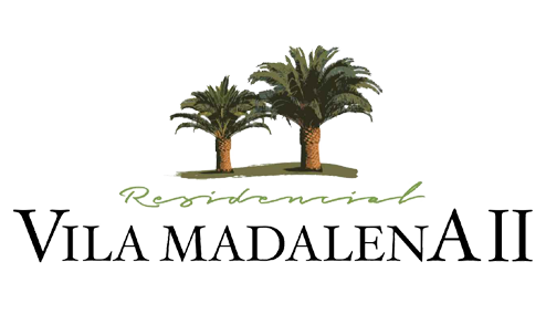 Residencial Vila Madalena 2