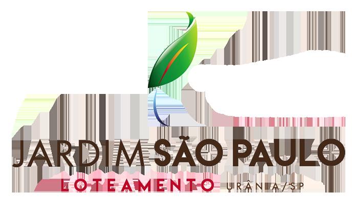 Jardim São Paulo Urânia