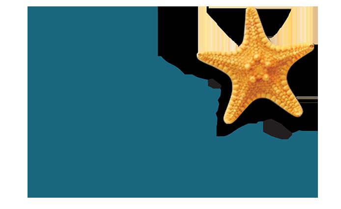 Caribe Golf e Spa