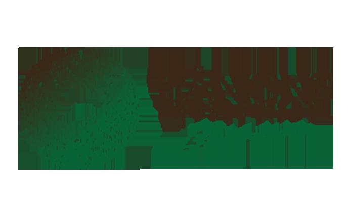 Canions Residence Marina