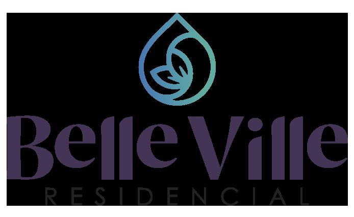 Belle Ville Residencial