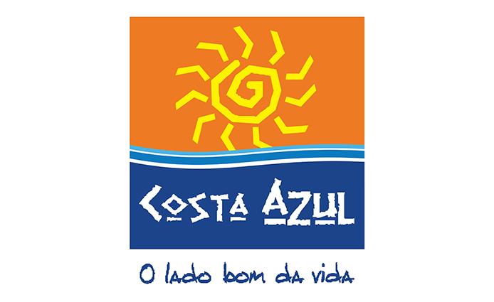 Residencial Costa Azul 2