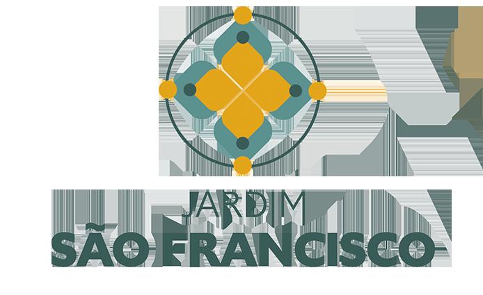 Jardim São Francisco