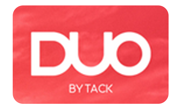 Duo By Tack