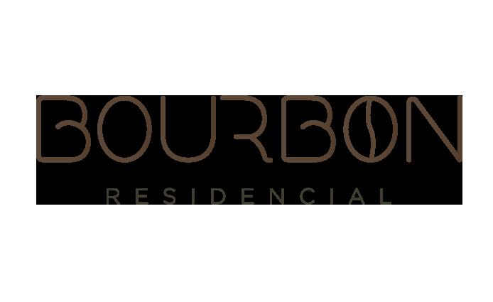 Bourbon Residencial