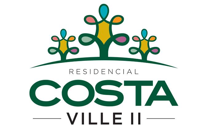 Costa Ville 2