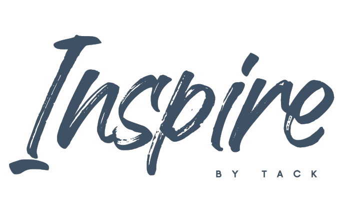 Inspire By Tack